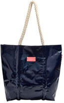 Seafolly Sail Away Tote