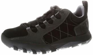 Helly Hansen Men's Loke Rambler Approach Low Rise Hiking Boots