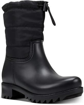 Nine West Kalie Cold-Weather Boots Women Shoes