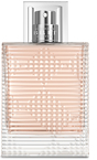 Burberry Rhythm Women Eau De Toilette 30ml
