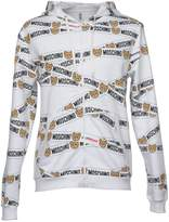Moschino Sleepwear - Item 48191413