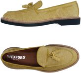 Wexford Loafers