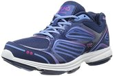 Ryka Women's Devotion Plus Walking Shoe