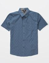 Volcom Zeller Boys Shirt