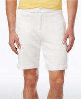 Tommy Hilfiger Men's Redding Flat-Front Shorts