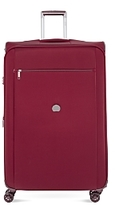 Delsey Montmartre 29 Expandable Spinner Suiter Trolley