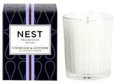 NEST Fragrances 'Cedar Leaf & Lavender' Votive Candle