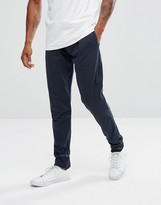 Esprit Joggers with Cuffed Ankle in Regular Fit