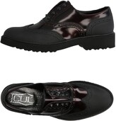 Cult Loafers - Item 11298829