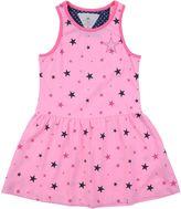 Macchia J Dresses