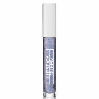 Lipstick Queen Altered Universe Lip Gloss (Various Shades) - Meteor Shower