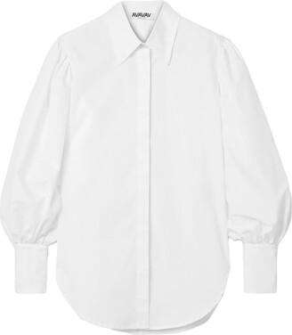 AVAVAV Shirts
