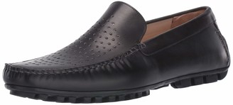 Bacco Bucci Men's Lully Driving Style Loafer
