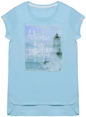 Esprit Girls' RL1021502 T-Shirt