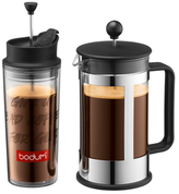 Bodum Kenya Large Coffee Maker
