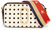 Marc Jacobs Polka Dot Snapshot Camera Bag