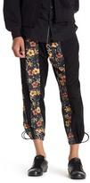 Y-3 Flower Pant