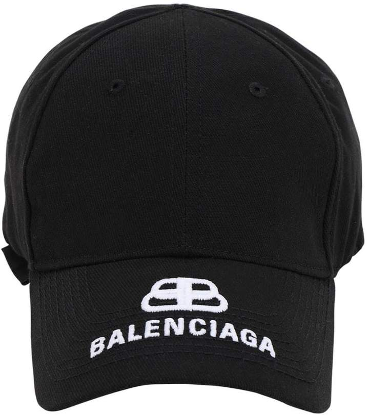 a66ead6193933 Balenciaga Men s Hats - ShopStyle