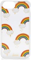 Sonix Stormy iPhone 6 / 6s / 7 / 8 Case