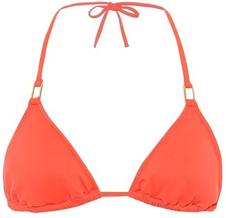 Melissa Odabash Exclusive to Mytheresa a Cancun bikini top