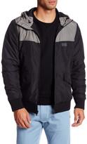 Oakley Secret Jacket