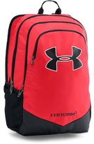 Under Armour Boys' UA Storm Scrimmage Backpack