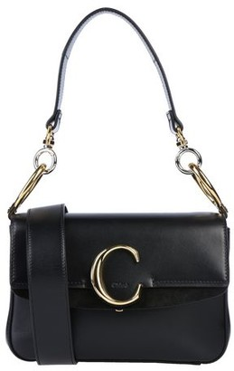 Chloé Cross-body bag