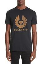 Belstaff Men's Coteland Graphic T-Shirt