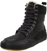 Tretorn Men's Highlander Vinter Hiking Boot