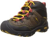 Keen Pagosa Mid WP-Y Shoe (Little Kid/Big Kid)