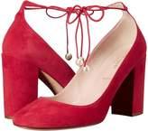 Kate Spade Gena Women's Shoes