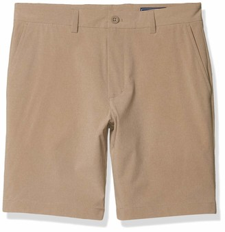 Vineyard Vines Men's 9 Inch Preformance Breaker Short