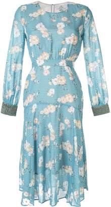 We Are Kindred Mia midi dress
