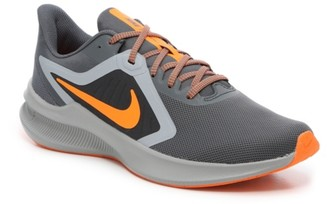 Nike Downshifter 10 Running Shoe - Men's