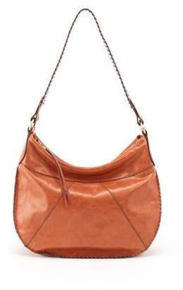Hobo Dharma Shoulder Bag