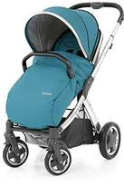 babystyle Oyster Max 2 Colour Pack, Deep Topaz