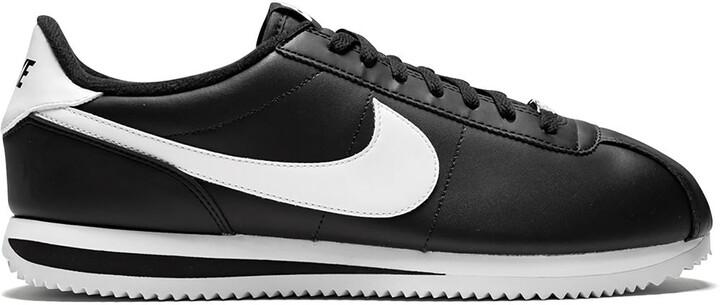 Nike Cortez | Shop the world's largest