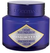 L'Occitane 'Immortelle' Precious Night Cream