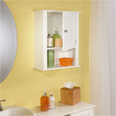 Asstd National Brand Bathroom Cabinet