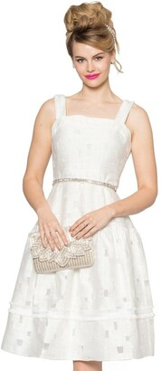 Alannah Hill The Only Chance Dress