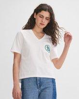 Maje Tita T-Shirt