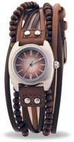 Kahuna KLS-0083L - Women's Watch