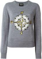 Markus Lupfer 'Grace' sweater