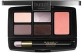 Butter London Glitz & Glamour Beautyclutch Palette - No Color