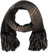 Missoni Oblong scarves - Item 46529020
