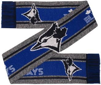 Toronto Blue Jays Big Team Logo Scarf