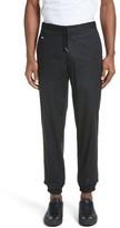 Versace Men's Lightweight Jogger Pants