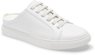 Kenneth Cole New York Mule Sneaker