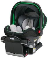 Graco SnugRide Click Connect 40 Infant Car Seat