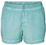 Junarose Siri Shorts